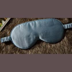 Abbigliamento personalizzato Sleeping Silk Eye