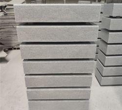 참깨 그레이, 미들 그레이, G633 화강암 연석, 연석