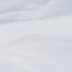 De beste Verkopende Stof van de Polyester van 100% van 2019 voor de OpenluchtStof van de Stoffering van de Streep van de Stof van het Meubilair Afbaardende Rode Witte Openlucht