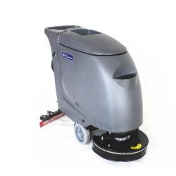 Fs45 Automatic Electric Industrial Fregasuelos con un coste razonable