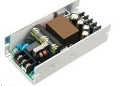30W 5V 6A SMPS-schakelvoeding met één uitgangvoor LED-verlichting