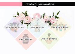 健康なパッキング24hours米国OEMが付いている美しい香水香水のエージェントである場合もある