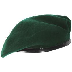 맞춤형 군용 모자 모자