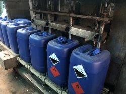 Qualitäts-Asphalt-Emulsionsmittel Rg-S04