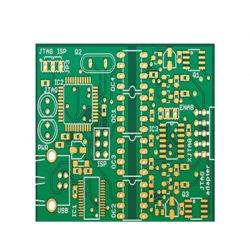 Prix de gros personnalisés service Carte de circuit imprimé de PCB PCB