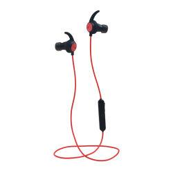 Bluetooth 헤드폰, 마이크 포함 최고의 무선 스포츠 이어폰
