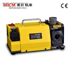 Mrcm 3-20 мм сверло портативные устройства для заточки ножей, Машины шлифовальные машины Руководство по ремонту-20g