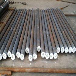 1.2316 حارّ يشكّل مستديرة [ستيل بر] 2316 قالب فولاذ