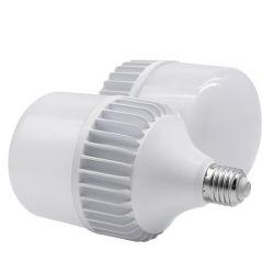 سعر منخفض بقوة 3 واط واط واط واط بقوة 7 واط بقوة 9 واط وقوة 12 واط طراز E12 لوحة PCB LED 110 فولت SKD مع شهادة CE