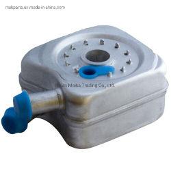 Refrigerador de óleo para a VW /Audi #068117021b 069118021b