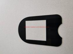 Kundenspezifischer Handy-Kameraobjektiv-Bildschirm-Schoner