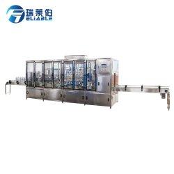 Aangepaste Plastic Fles voor 3L - 10L het Vullen van het Water Machine