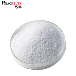 أعلى جودة Semagluide Pepالمد 98 ٪ Pharma Semagluide في السعر بالجملة