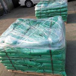 Высокая степень чистоты Cr2O3 99% мин оксида хрома зеленый