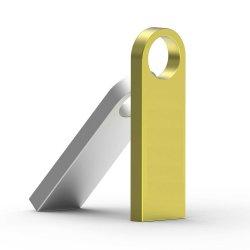 소형 USB 2.0 저속한 드라이브 기억 장치 지팡이 방수 펜 디스크 U 디스크 엄지 점프 펜 드라이브 128MB 256MB 512MB 1GB 2GB 4GB 8GB 16GB 32GB 색깔은 선택한다