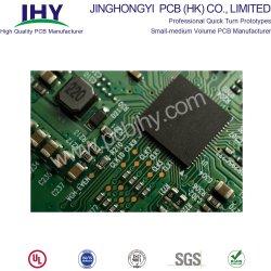 Shenzhen, la placa PCB Fabricante, sin plomo multicapa placa PCB Asamblea PCBA