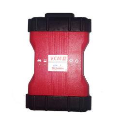 Ford VCM II Ford VCM2 диагностического прибора V115 с WiFi