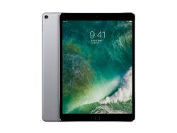 Original do Tablet PC Desbloqueado Celular, telefone celular, telefone celular, Smartphone Desbloqueado Teclado de telefone