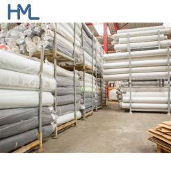 Armazenagem de bobinas de tecido de alta qualidade de empilhamento de metal amovíveis paletes de Aço