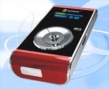 MP3 (UIP-M808)