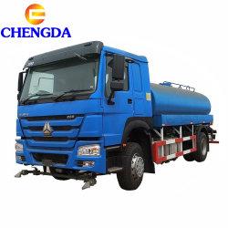 Dongfeng 4X2 Wasserpumpe Für Leichte Lastwagen