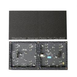 Pubblicità 64X32 del modulo dell'interno della visualizzazione di LED SMD2121 del pixel P5 HD