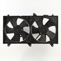 Motor DC fã de Condicionador de Ar para veículo