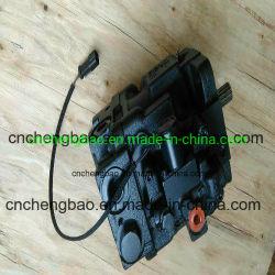 Wa 708-1470-6 de la pompe hydraulique (s-009700