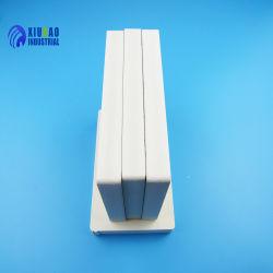 4-30mm épaisseur et d'1220*2440mm Taille sur le PVC mousse de lamination Conseil décoration