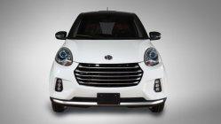 سيارة كهربائية سيارة زيدو سيارة كهربائية سيارة