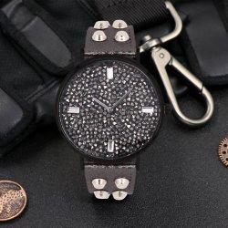 Высокое качество просмотра Японии Quartz аналоговые часы на запястье мужчин для подарка (JY-AL112)