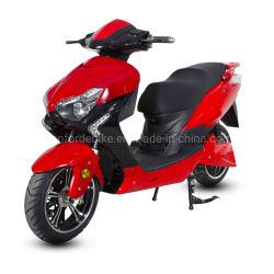 1000W 전기 자전거 모터 오토바이 성인 스쿠터 이동식 휠 페달 오토바이