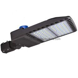 La compétitivité des prix de gros 150W 100W 200W Projet LED haute puissance éclairage de rue lumière LED lampe de route