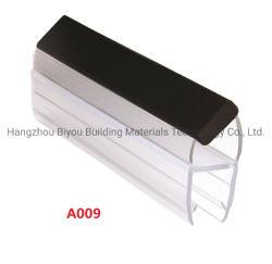 Sigillo alla porta libero magnetico dell'acquazzone del portello di vetro