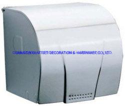 Supporto accessorio del documento dell'acciaio inossidabile della stanza da bagno