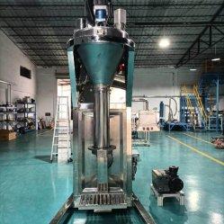 Automatische Pulver Verpackungsmaschine für kleine Beutel