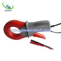 kleiner elektrischer Transformator 0.1A-1000A für die industrielle und Energien-Umgebungen