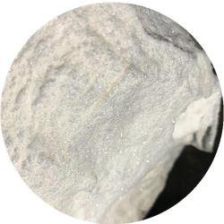 Фармацевтические химический порошок Procaine HCl Procaine CAS 51-05-8 со склада