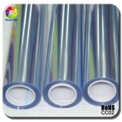 최상 1.52*15m PVC/TPU Car Paint Protection Film Wholesale