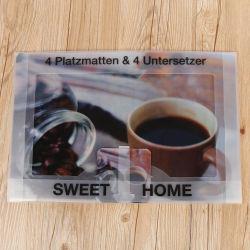 قهوة يطبع [بلس مت] بيتيّة بلاستيكيّة