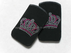 S 6Teléfono móvil calcetines Imprimir