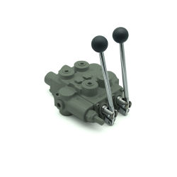 سعر جهة التصنيع Rd5200 صمام التحكم الهيدروليكي للرافعة الخاصة باللودر الرافعة