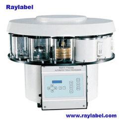Tessuto automatico Proccessor, tessuto Proccessor (RAY-TS6A)