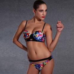 Fabbrica brasiliana calda sexy dello Swimwear del bikini delle donne all'ingrosso