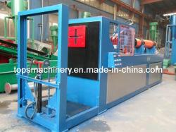 Debeader машины для отходов (SLS-900/1200 шин)