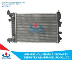 L'auto alimentation du radiateur de pièces de rechange pour GMC Aveo 1.4L'an 2011-