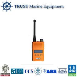 新しい設計されていた対面VHFの無線電話器