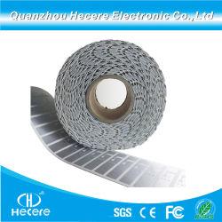 Настраиваемые ISO c1800-6UHF против металлические наклейки для холодильником и стиральной машиной