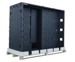 Producto de metal con metal de hoja personalizada servicio de alta calidad de servicio