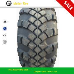 Meilleur Super Cross Country de pneus de camion militaire (1500X600-635, 1500-21)